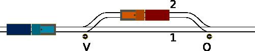 asema2